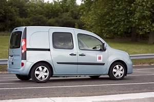 4x4 Hybride Rechargeable : innsysco ~ Gottalentnigeria.com Avis de Voitures