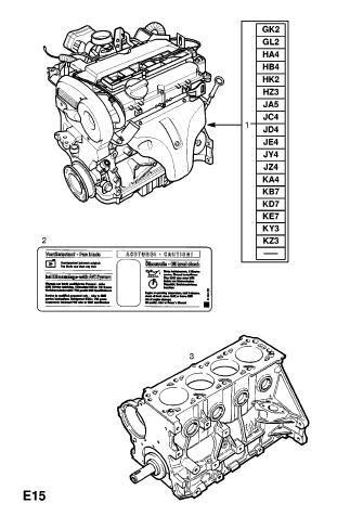 Isuzu Trooper Wiring Diagram Manuals Online