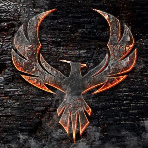 Red Phoenix MGTOW - YouTube