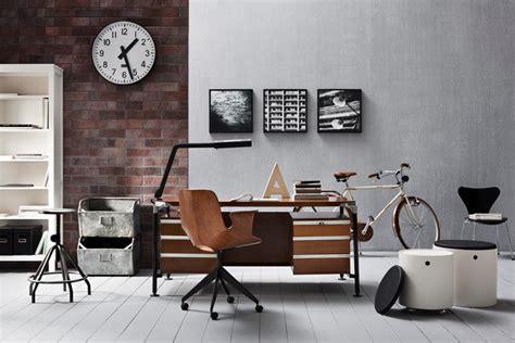 grand designs  small workspaces  freelancers dream