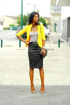 1000 ideas about jupe crayon on leather pencil skirts pencil skirts and skirts