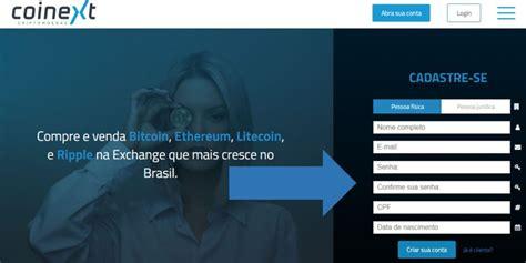 Pesquisas comuns sobre como ganhar dinheiro investindo em bitcoin. FÁCIL: Como comprar Bitcoin (BTC) no Brasil em 2020 passo-a-passo?
