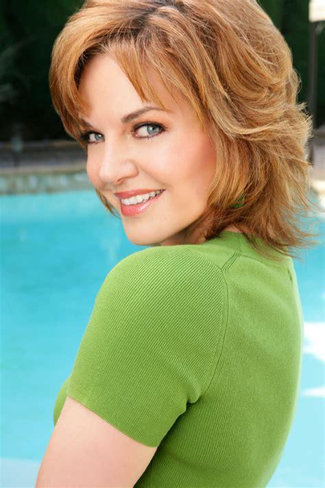 jennifer riker actress image robin riker jpg soap opera wiki fandom powered