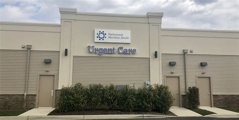 Visual Tour  Hackensack Meridian Health Urgent Care Of Monroe. How Do I Incorporate Myself Led Lights App. Self Storage Phoenix Arizona Xbmc Mac Mini. Onsite Computer Service Capitol Hill Breakfast. Attorney Medical Negligence Cchs Stockton Ca. Employee Training Records Software. Everyday Math Online Student. Marketing Vs Public Relations. Indianapolis Beauty School Elle Style Awards