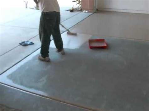 Behr Garage Floor Coating Vs Rustoleum by Garage Floor Cleaner It Is Sold At Home Depot It Is