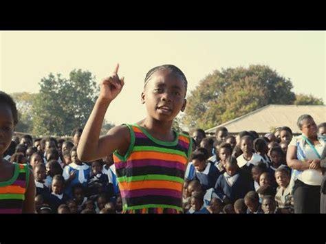 zambia men  aids   cured   sex