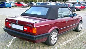 Bmw 318i E30 : bmw 318i cabrio bmw 318i 318is pinterest bmw 318i bmw and bmw e30 cabrio ~ Melissatoandfro.com Idées de Décoration