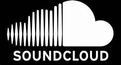 Soundcloud Promodj April Noelle Nuts Latest Column