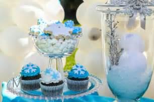 Disney Frozen Birthday Cake Idea