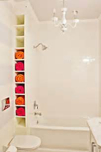 bathroom storage ideas uk 50 small bathroom ideas that you can use to maximize the available storage space diy