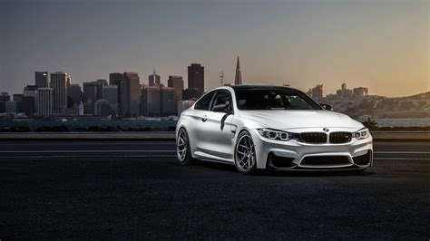 Bmw M4, Hd Cars, 4k Wallpapers, Images, Backgrounds