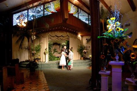 Three Of Our Most Affordable Las Vegas Wedding Packages