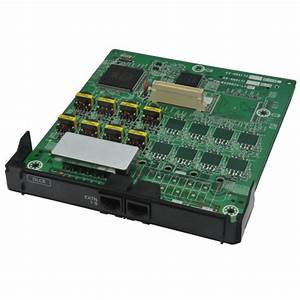 Card Pabx Panasonic Kx-ns5171