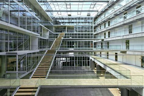 Siege Lille - siège social de lille métropole habitat tourcoing 59