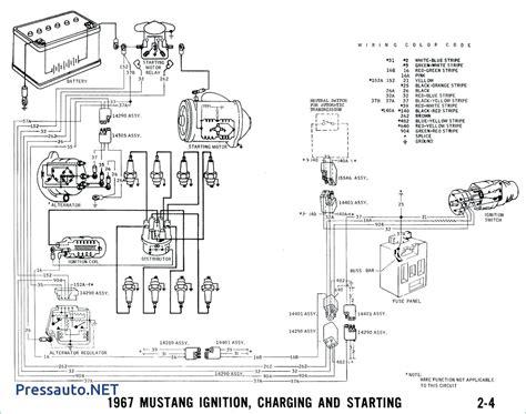 bobcat 753 ignition switch wiring diagram bobcat parts diagram 742 bobcat wiring diagram