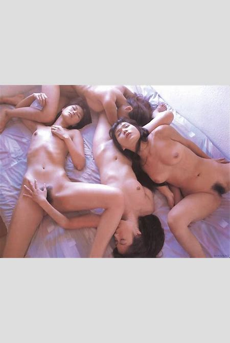 JAPANESE GROUP, asian naked groups , flash - Free Porn Jpg