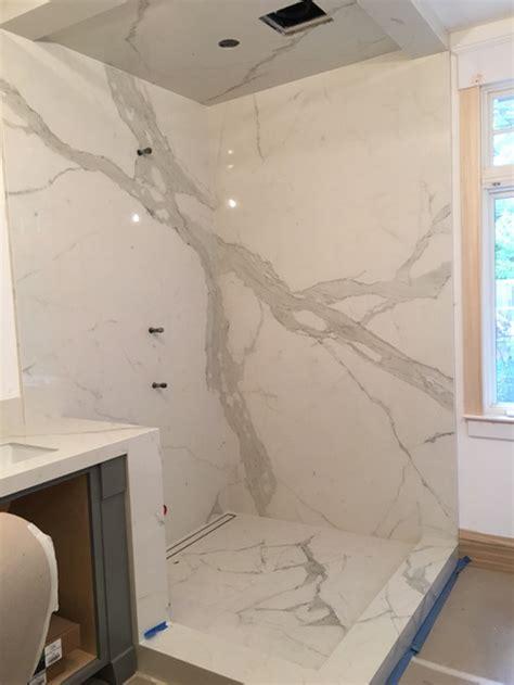 porcelain slabs  shower walls plantoburocom