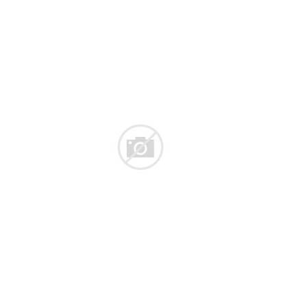 Coloring Elephant Cartoon Bookpage