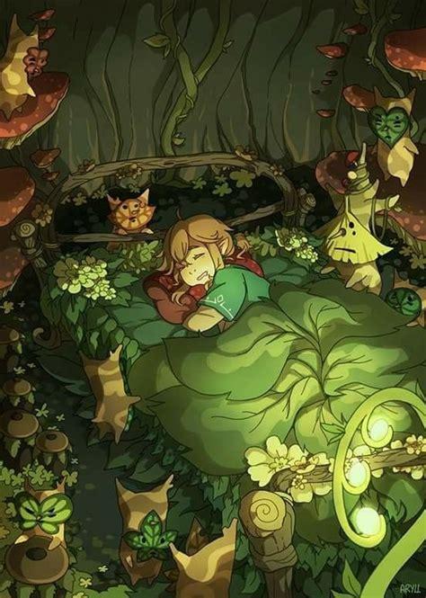 3601 Best Legend Of Zelda Images On Pinterest Zelda
