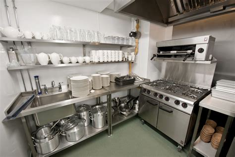 monarch catering equipment april