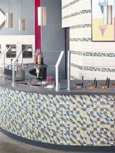 tile designs for kitchens 37 best beautiful baths images on bathroom 6133