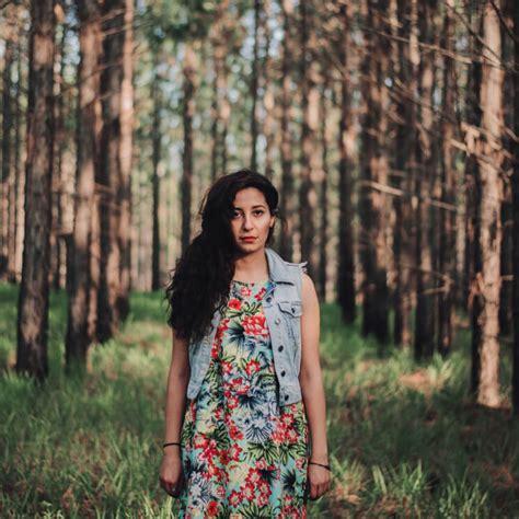 wafia artist profile stereofox  blog discover