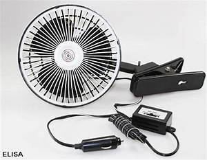 12 Volt Ventilator : ventilator 12 v 230 v ~ Jslefanu.com Haus und Dekorationen