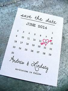 best 20 save the date cards ideas on pinterest save the With crazy wedding invitations ideas