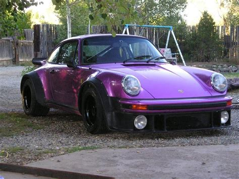 purple porsche 944 royal purple picture thread page 2 pelican parts