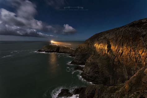 pentax   landscape photography  north wales