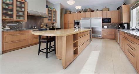 solid wood kitchen island cart granite brackets countertop brackets and