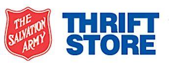 thrift stores     find   thrift stores