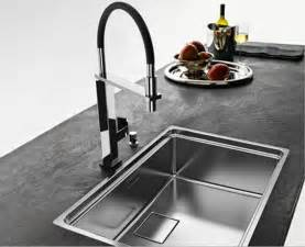 best kitchen sinks best modern decorations for copper kitchen sinks and wood with best ideas