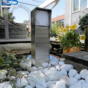 Steckdose Außen Wasserdicht : garten steckdose edelstahl 3 x t13 schweizer aussensteckdose ~ Orissabook.com Haus und Dekorationen