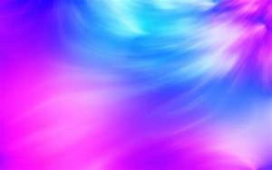 Blue And Pink Wallpaper Hd HQ Free Download 12802 ...