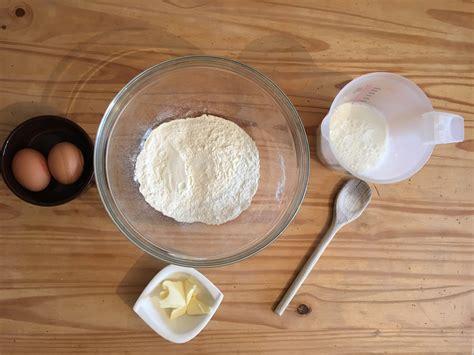 ingredients pate a crepe cr 234 pe recette facile et rapide pour la p 226 te 224 cr 234 pes de la chandeleur rdvludique
