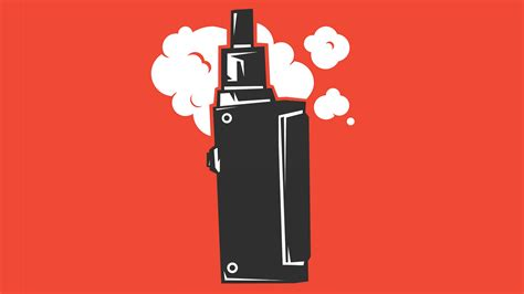 I just came from vita vape for kids wtf. Vita Vape For Kids : Is Vaping Vitamins Safe How To Get B12 And Echinacea : Vet's advice for pet ...