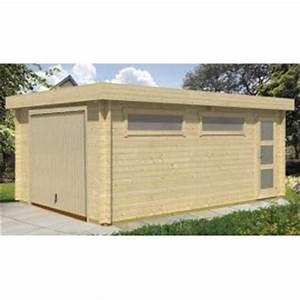 Lucarne De Toit Fixe : lucarne de toit fixe max min ~ Premium-room.com Idées de Décoration