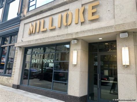 east town kitchen bar opens today   downtown marriott onmilwaukee