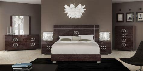 modern furniture bedroom prestige classic modern bedrooms bedroom furniture 12572 | Bedroom Furniture Modern Bedrooms Prestige Classic side 5