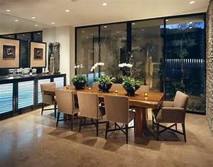 Stühle Esszimmer Modern : luxus esszimmer ideen ideen top ~ Lateststills.com Haus und Dekorationen