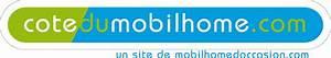 Cote Argus Personnalisée : cote argus mobil home guide du mobil home ~ Premium-room.com Idées de Décoration