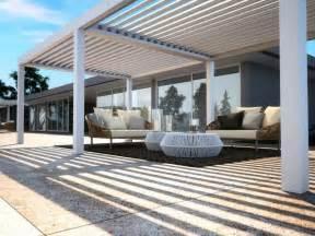 balkonã berdachung selber bauen pergola mit sonnensegel selber bauen draussen