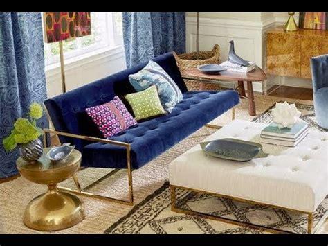 modern furniture trends  top ideas  pinterest