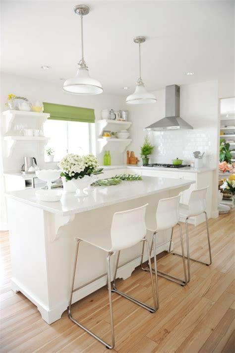 cuisines pas cher ikea 206 lot central cuisine ikea en 54 id 233 es diff 233 rentes et originales