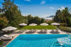 hotel andorre avec piscine free les meilleurs htels en ds uac tripadvisor with hotel andorre