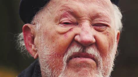 Tribute to poet Knuts Skujenieks / Veltījums Knutam ...