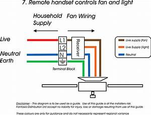 277v To 120v Transformer Wiring Diagram