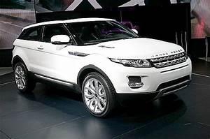 Range Rover Avignon : le mondial de l 39 automobile de paris 2010 page 3 autoweb france ~ Gottalentnigeria.com Avis de Voitures