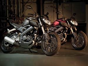 125 Motorrad Yamaha : yamaha mt 125 2014 modellnews ~ Kayakingforconservation.com Haus und Dekorationen